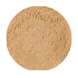 Eco minerals foundation powder 5g jar - perfection beige