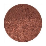 Eco minerals eyeshadow 1.5g jar - indian summer