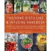 Book - Home Distilling & Infusing Handbook