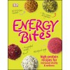 Energy Bites - protein ball recipes