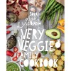 Very Veggie Family Cookbook