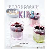 Superfood For Kids