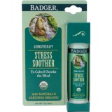 Badger Tension Soother Balm