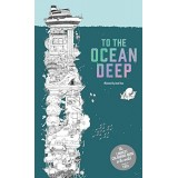 To The Ocean Deep: The Longest Colouring Book In The World