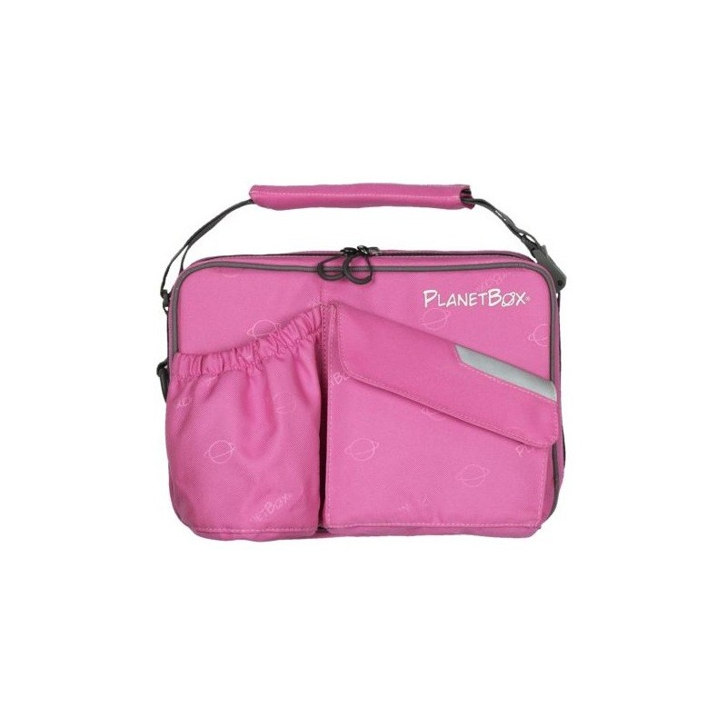 Planetbox Rover carry bag