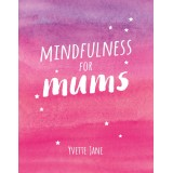 Mindfulness for Mum's
