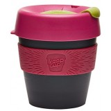 KeepCup small coffee cup 8oz (227ml) � cardamom
