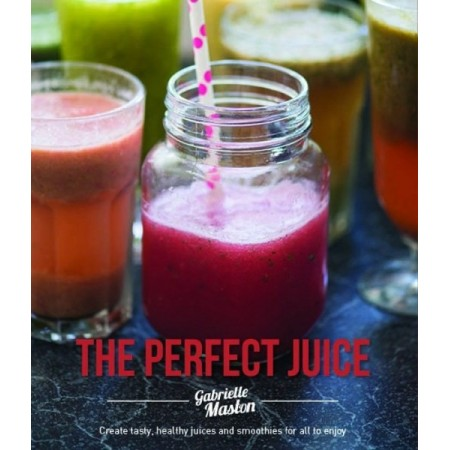 The Perfect Juice