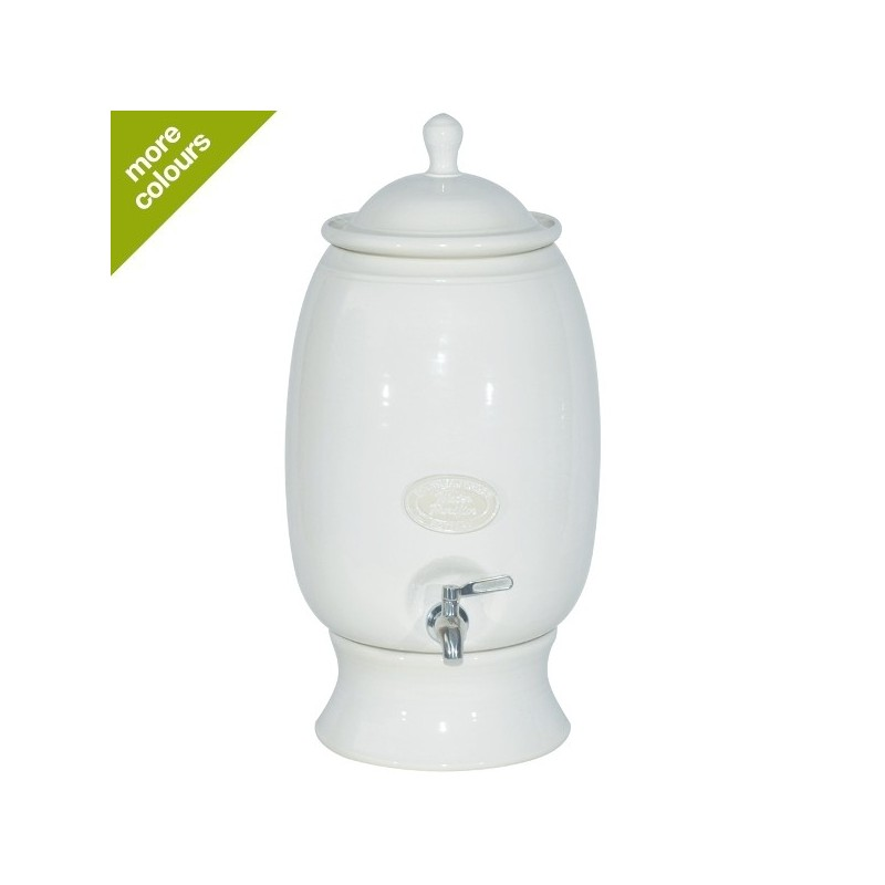 Ceramic water purifier 12L