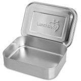 LunchBots Pico Snack Container Uno