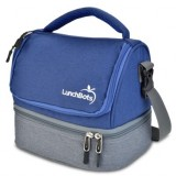 Insulated Lunch Bag Australia Biome