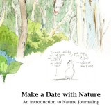 Make a Date with Nature