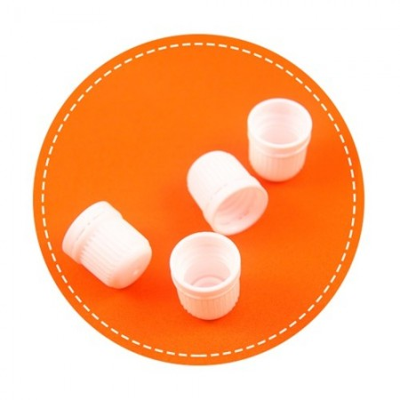 Sinchies replacement caps (pack of 5)