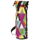 PackIt Freezable Wine Bag - Viva