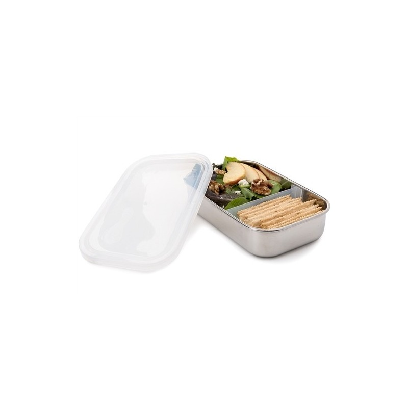 lunch box containers u konserve stainless steel food container 975ml 12429