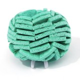 Full Circle crystal clear 2.0 sponge refill