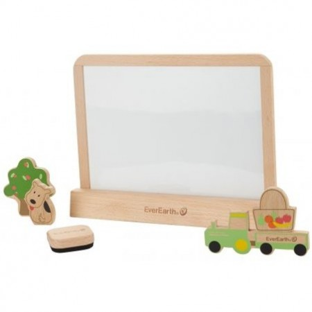 Everearth Drawing Tablet - Biome Eco Stores