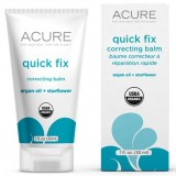 ACURE Quick Fix Correcting Balm Argan Oil 30ml