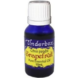 Tinderbox Essential Oil Grapefruit 15ml