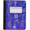 Decomposition Large Notebook - Celestial