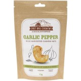 East Bali Cashews - Garlic Pepper 65g
