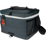 PackIt Freezable 18-Can Cooler - Charcoal
