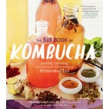 Big Book of Kombucha