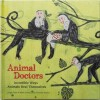 Animals Doctors