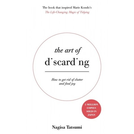 The Art of Discarding
