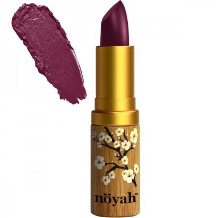 Noyah Lipstick - Currant News