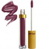 Noyah Lip Gloss - Deeply in Mauve