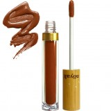 Noyah Lip Gloss - Melted Mocha