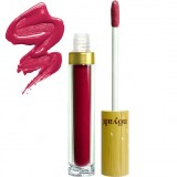 Noyah Lip Gloss - Cherry Cordial