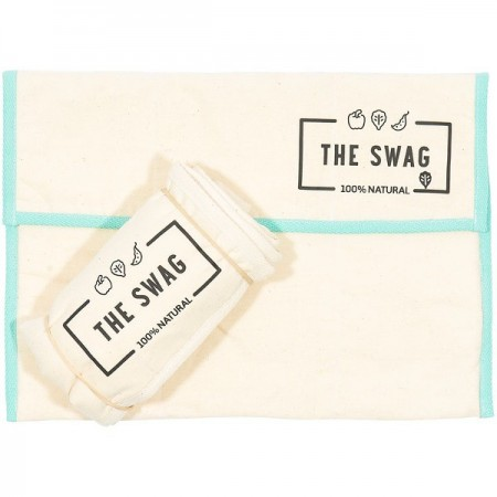 The Swag Produce Storage Bag - Individual Small