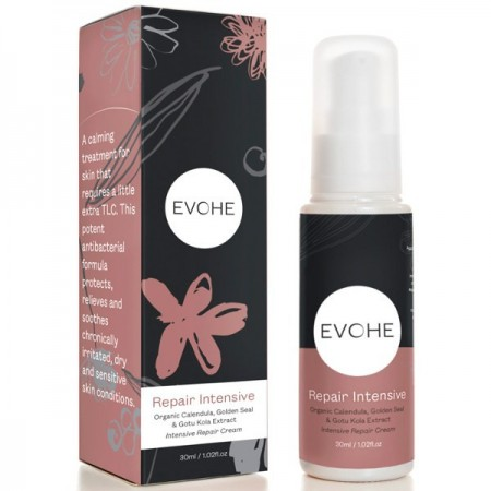 Evohe Repair Intensive Cream