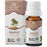 Mt Retour Essential Oil - Bergamot