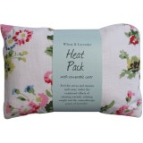Thurlby Bloom Heat Pack