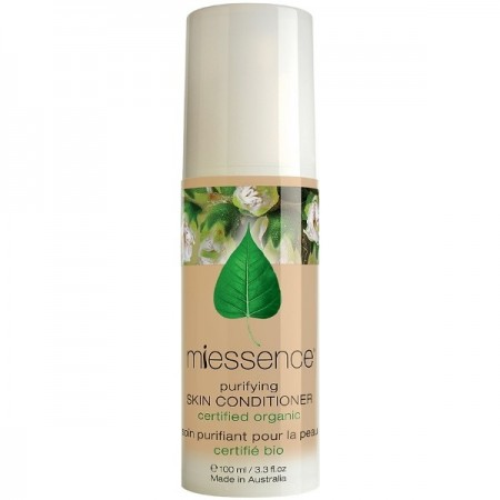 Miessence Organic Purifying Skin Conditioner