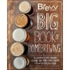 Big Book of Homebrewing