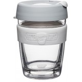 KeepCup Medium LongPlay 12oz (340ml) - Cino