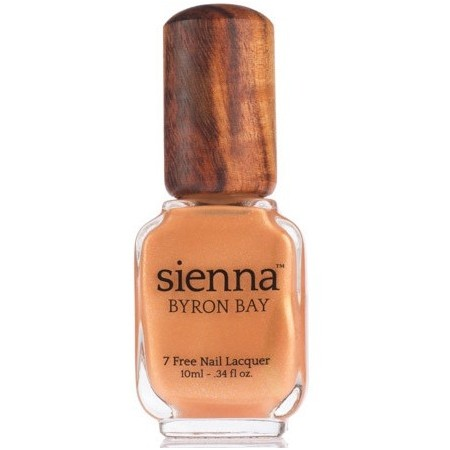 Sienna Nail Polish - Daydreamer