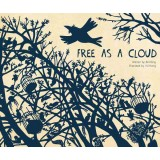 Free As A Cloud