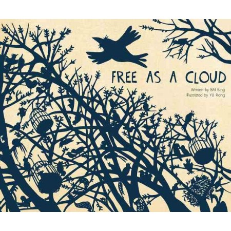 Free As A Cloud LAST CHANCE!