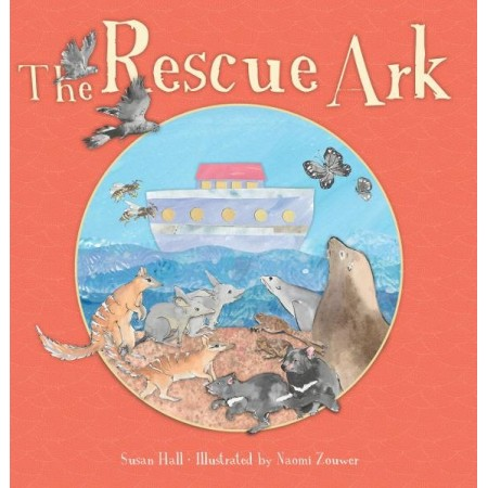The Rescue Ark