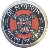Dr Beegood's Tattoo Preserver