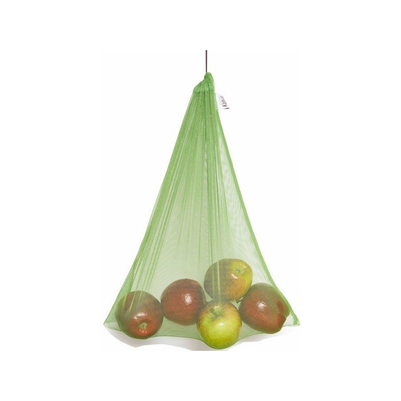 Fruity Sacks Produce Bags - 3 Pack