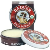Badger Hair Pomade 56g