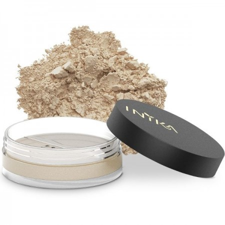 Inika Loose Mineral Foundation SPF25 - Unity