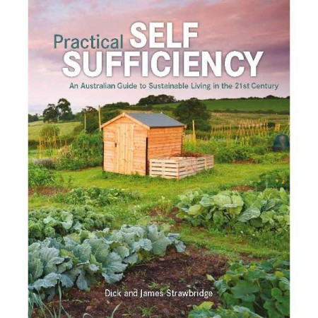 Practical Self Sufficiency