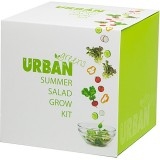 UrbanGreens Grow Kit - Summer Salad
